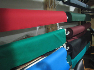 Ottawa pool table movers pool table cloth colors