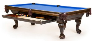 Pool table services and movers and service in Ottawa Ontario