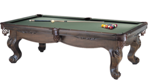 Ottawa Pool Table Movers, we provide pool table services and repairs.